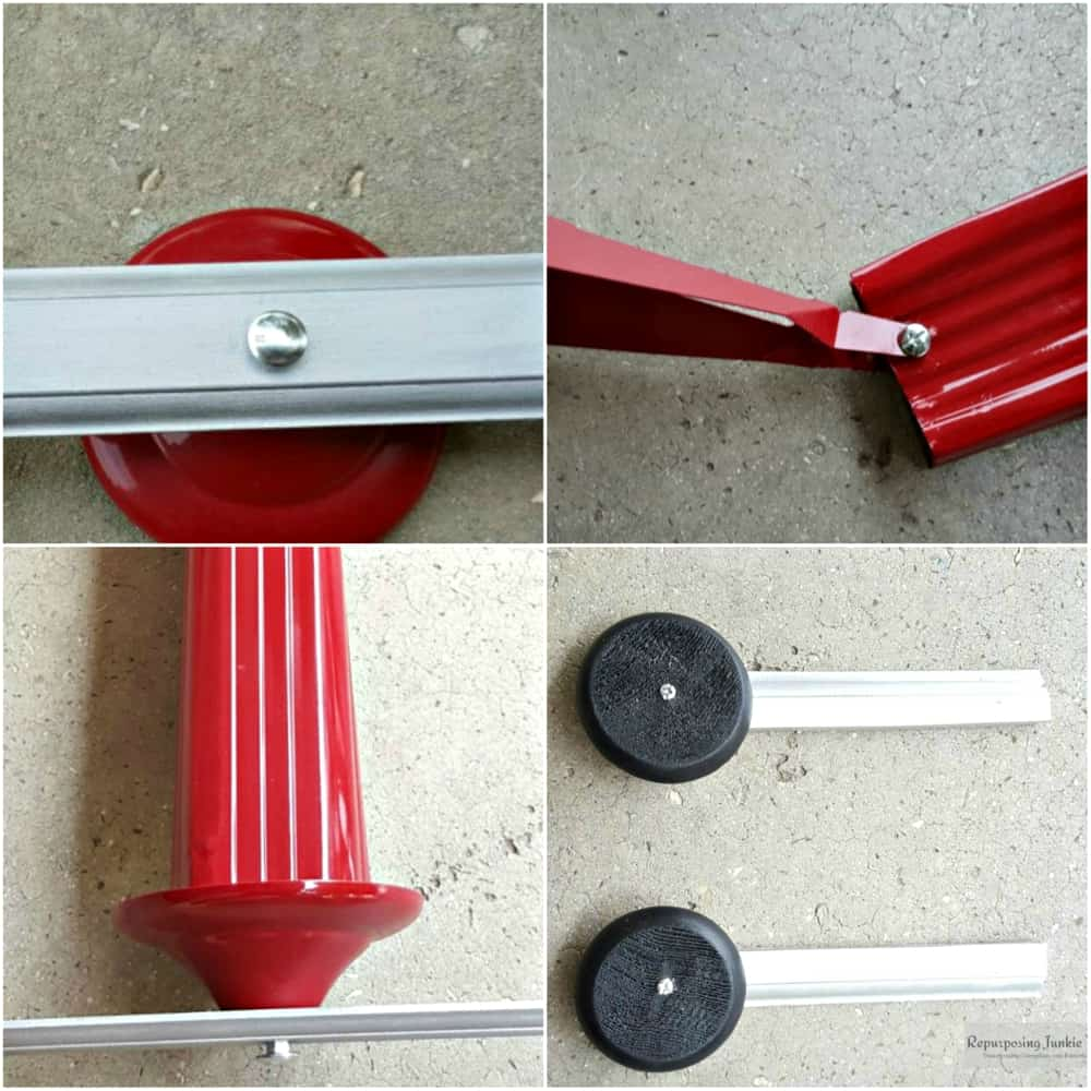 repurposed-ceiling-fan-blades-into-a-red-airplane-14