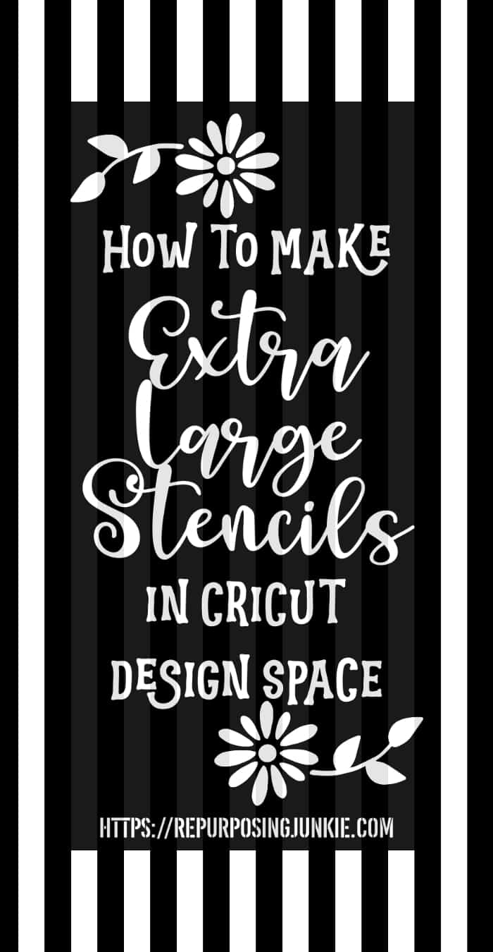 It's just a picture of Free Printable Extra Large Letter Stencils for online letter